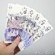 szybki Umowa kredytowa sprzedam-oferuję Usługi pośrednictwa
