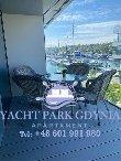 Luksusowy Apartament Yachtpark Gdynia sprzedam-oferuję Domy